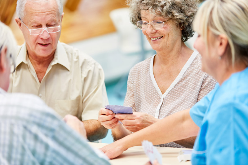 Canada Japanese Seniors Singles Dating Online Site